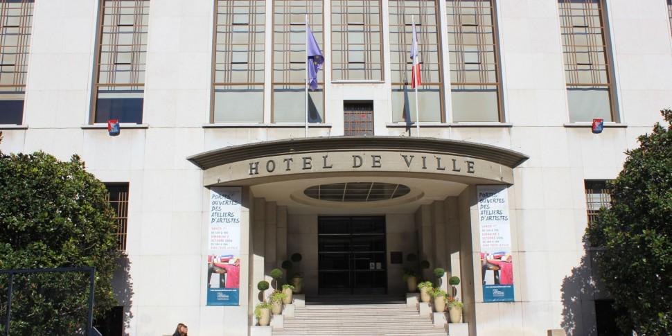 HdV Boulogne (2)