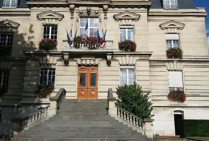 Mairie Vanves 05.jpg
