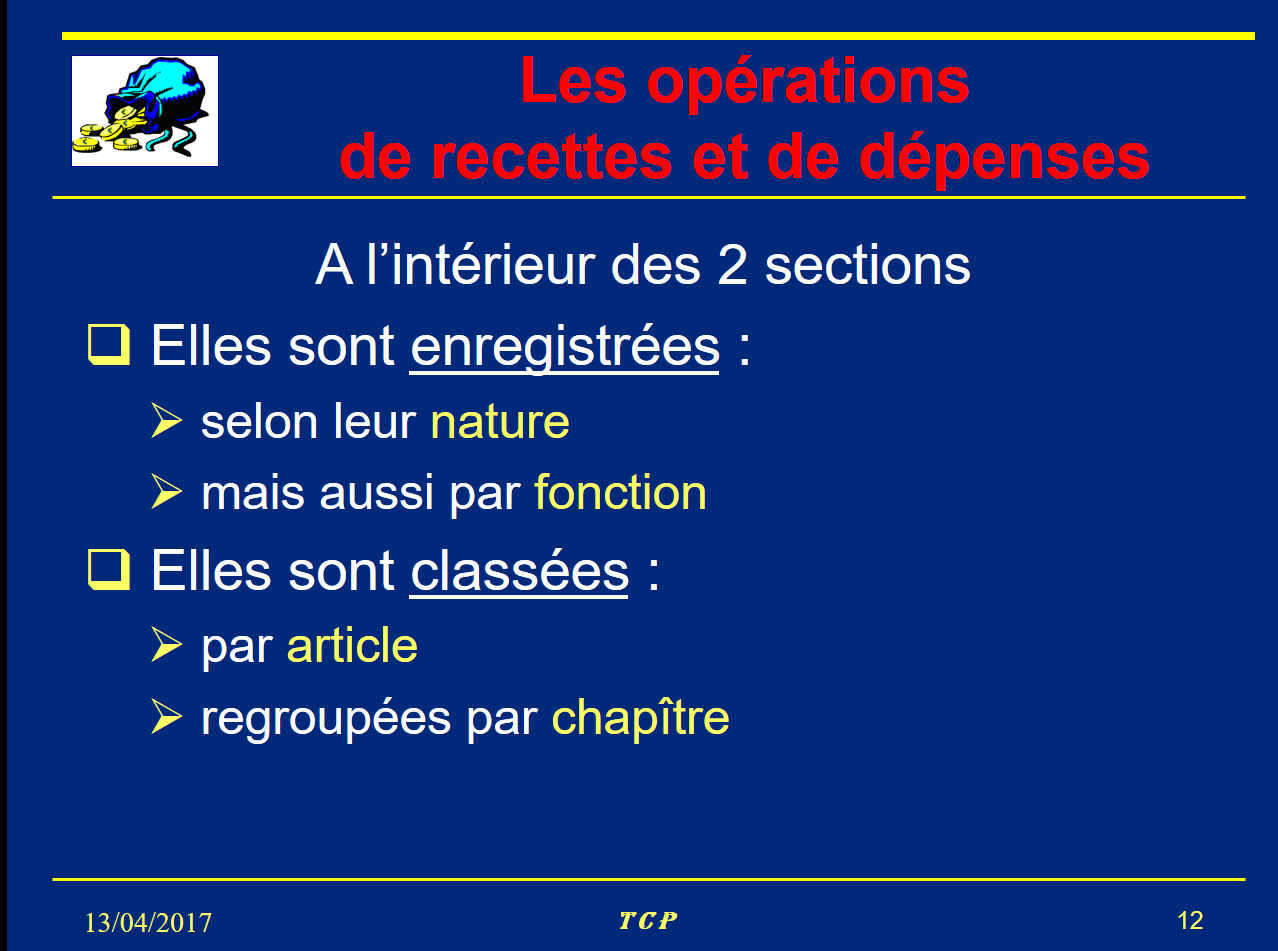 generalites-13-imputations