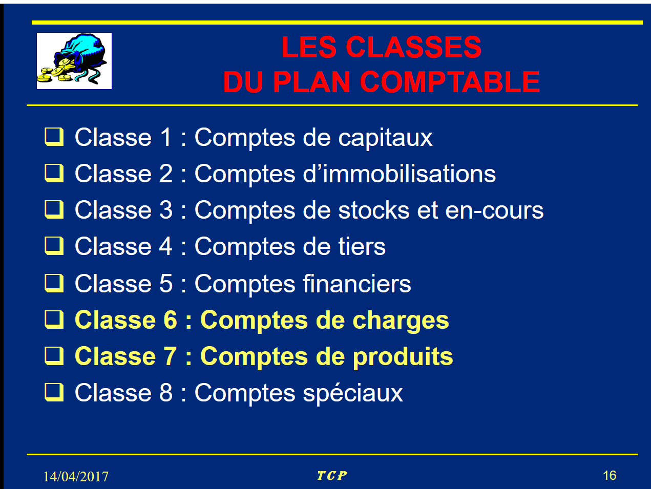 generalites-16-les-classes