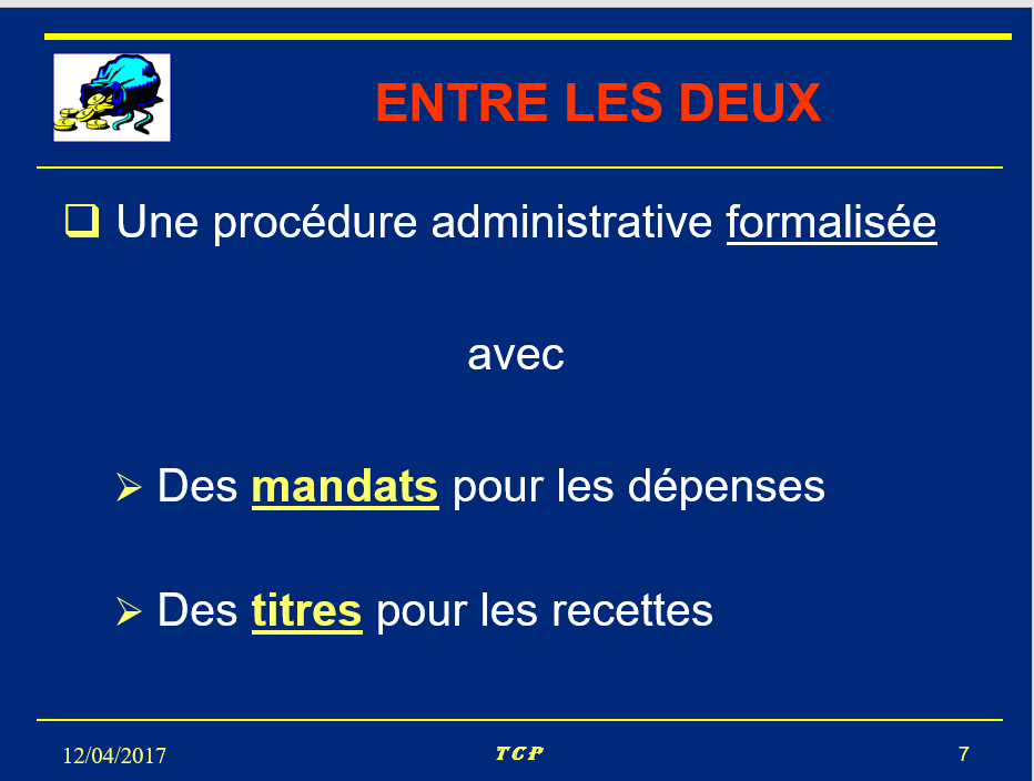 generalites-6-procedure-entre-les-2