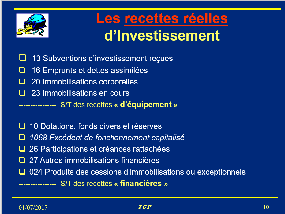 recettes-reelles-investissement